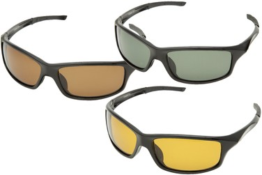 Prestige Streamfisher Sunglasses