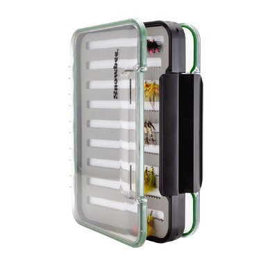 14738 'Easy-Vue' Competition Fly Box