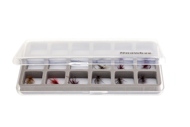 14753 Magnetic Fly Box