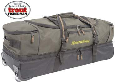 16447 XS Travel Bag