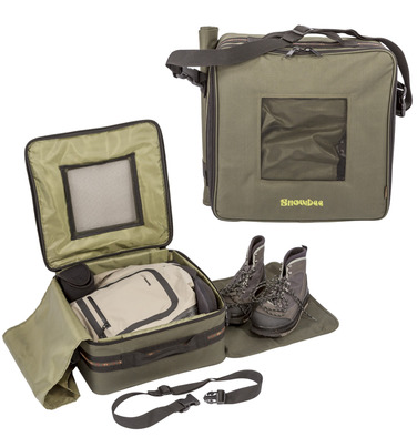 16200 Chest Wader Bag