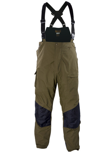 11185 Prestige Breathable Over-Trousers