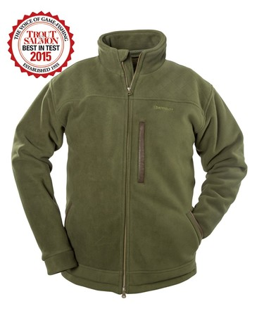11922 Country Fleece