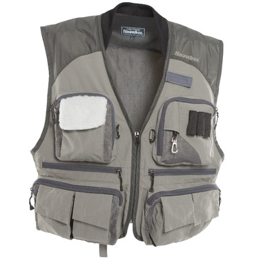 11614 Superlight Fly Vest