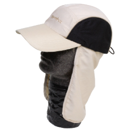 13260-S Flats Fishing Cap