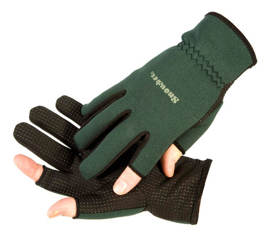 13141 Lightweight Neoprene Gloves