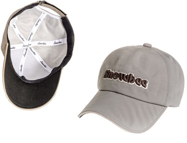 13250 Waterproof/Breathable Fishing Cap