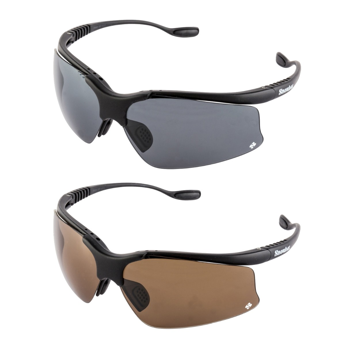 8bbe427b7a6 Polarized Fishing Glasses With Magnifier « One More Soul