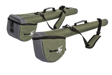 16449 / 16450 XS Travel Fly Rod/Reel Cases