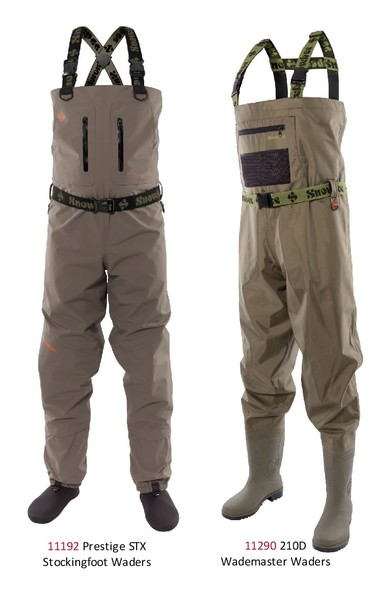 5696b14140142 By improving both the cut and size range available, we now have a wader to  fit just about every size and shape and which provides wading comfort  without ...