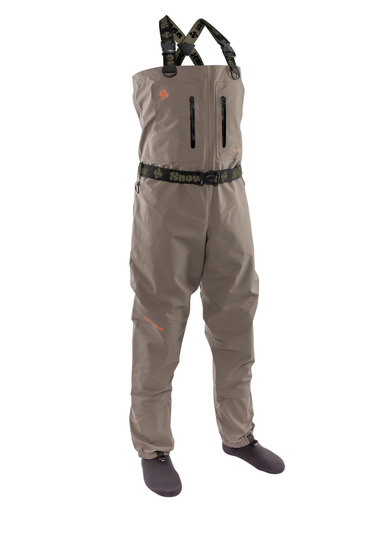 11192 Prestige STX Stockingfoot Waders