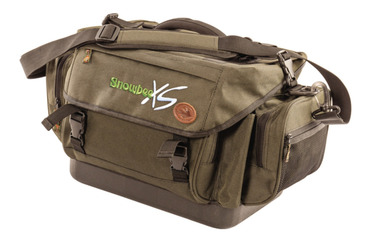 16215 XS Bank/Boat Bag - Medium