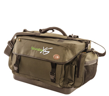 16216 XS Bank/Boat Bag - Large