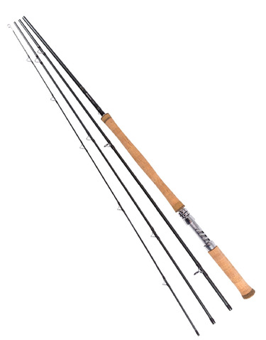 Geo Salmon Spey Rod