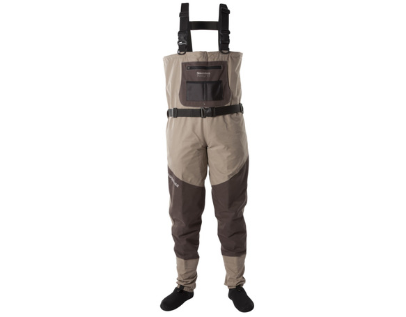 11172 Prestige Stockingfoot Waders
