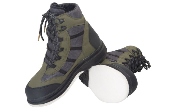 XS-Pro Wading Boots