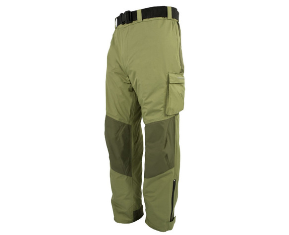 11205 Geo Over Trousers