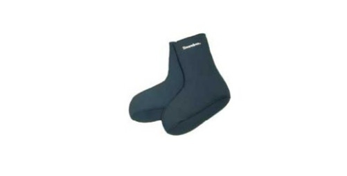 13041-S Neoprene Boot Socks