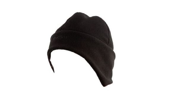19440 Breeze-Bloc Waterproof Fleece Headgear: Sherpa