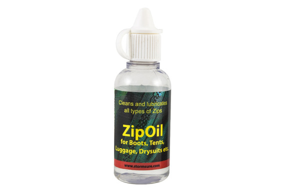SST-ZO Stormsure Zip-Oil