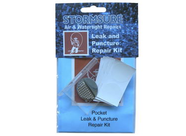 SST-PRK Stormsure Pocket Repair Kit