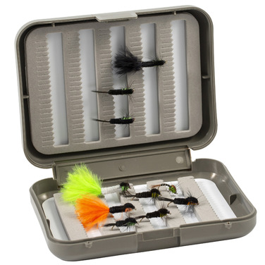 14760 Classic Fly Box