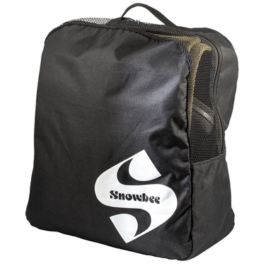 12092-NB Wader Carry Bag