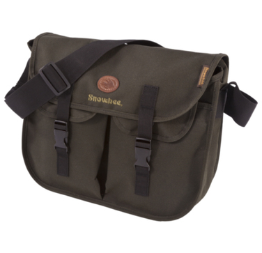 16210 Trout Bag - Large