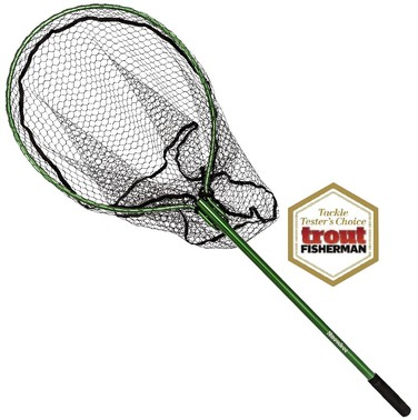 15171 Folding Game Net with Rubber-Mesh