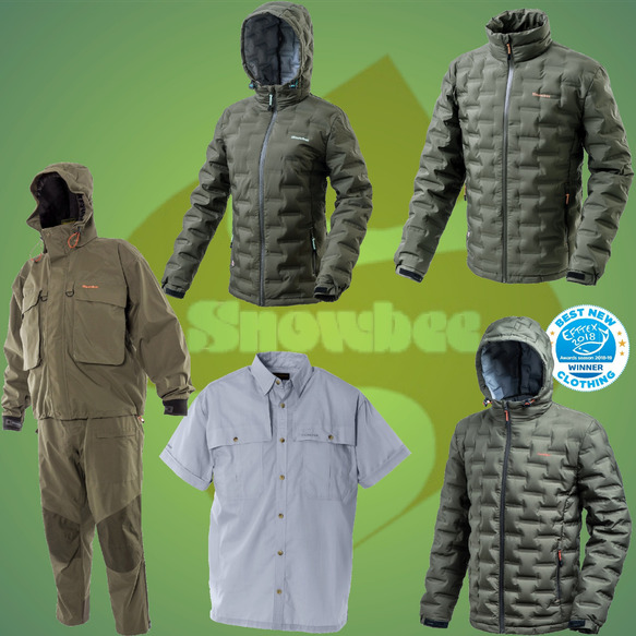 The challenge facing the modern material technologist has been to design  fabrics which not only keep you warm and dry in the winter 1542fc60ed49