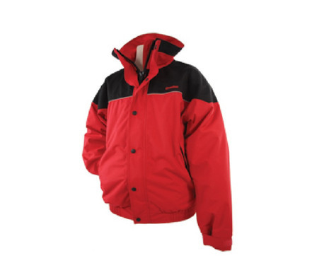 11200 Breathable Offshore Jacket