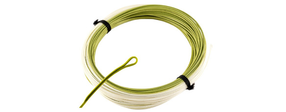 ALL Snowbee XS fly lines come in genuine Snowbee retail boxes, with welded or braided loops, a bottle of line treatment and an instruction leaflet (Except for the budget Classic fly lines, which are also boxed but with braided not welded loops only)