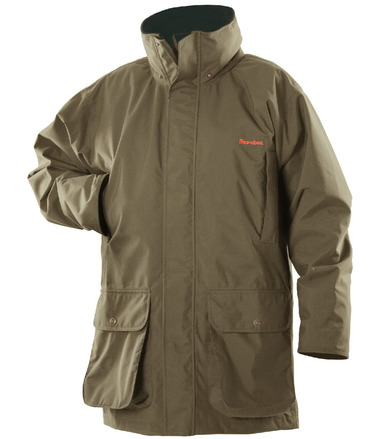 11184 Prestige2 Breathable ¾ Fishing Jacket