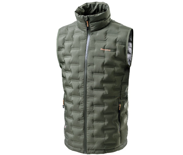 11936G NIVALIS WATERPROOF DOWN GILET