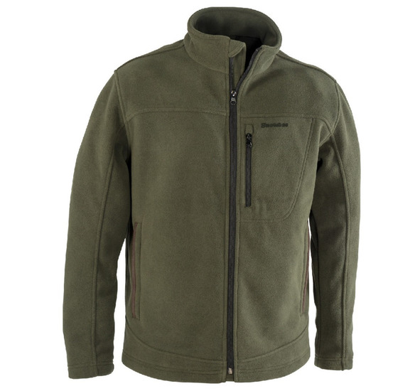 11927 Dartmoor Fleece Jacket